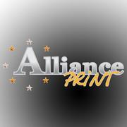 Типография Alliance Print