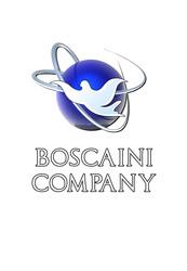 Дизайн,  фирменный стиль и логотипы,  ретушь фотографий на Левом берегу