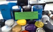 Изготовление печатей в Астане от 5 минут