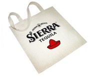 Изготовление сумок авосек с логотипами,  рисунками,  фотографиями и инте